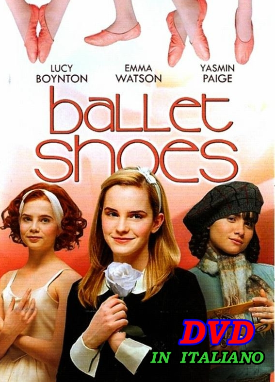 BALLET_SHOES_DVD_IN_ITALIANO_Emma_Watson_2007