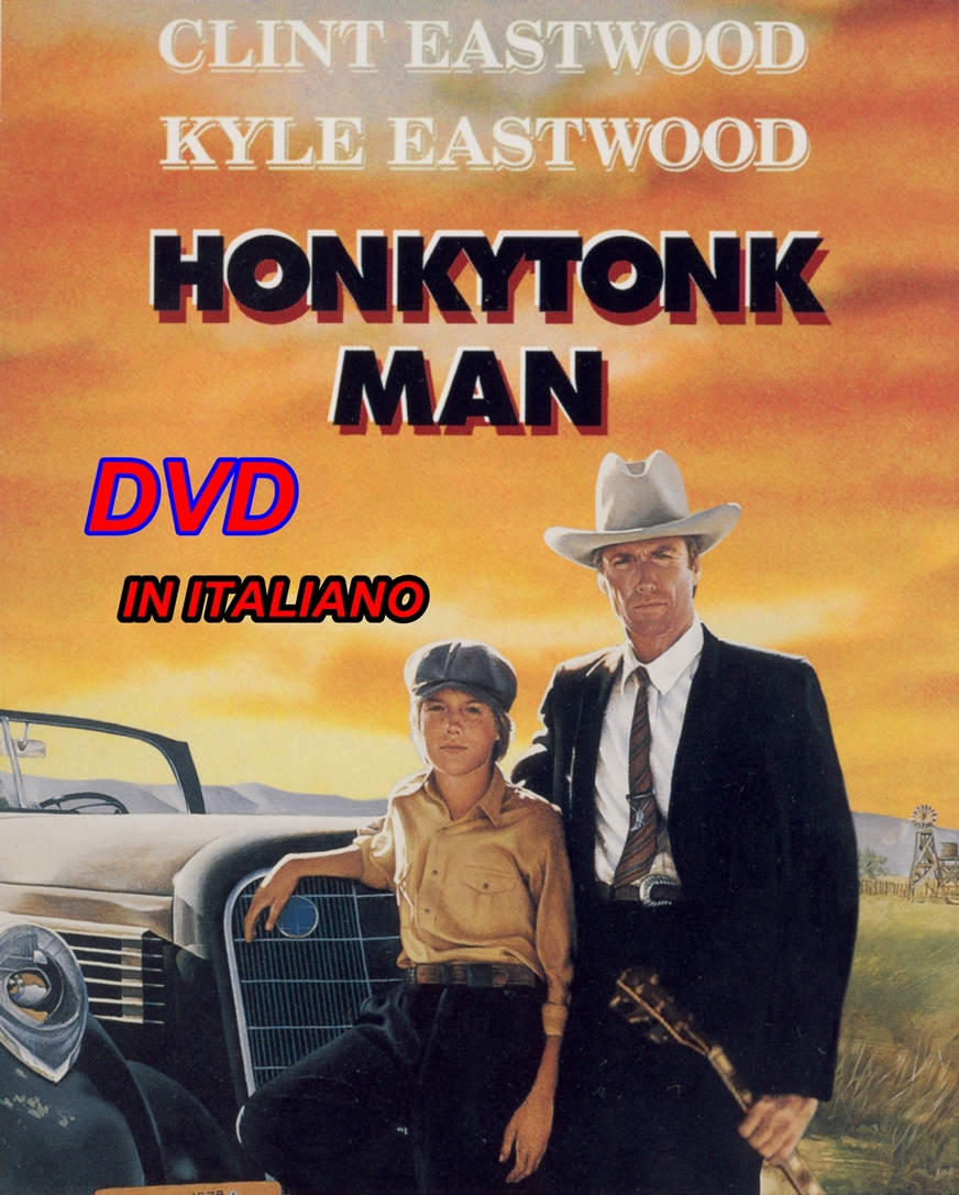 HONKYTONK_MAN_1982_italiano_clint_eastwood