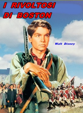 I_RIVOLTOSI_DI_BOSTON__DVD_1957_Walt_Disney__Robert_Stevenson