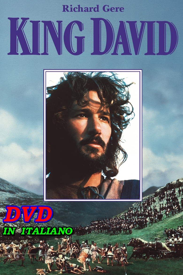 KING_DAVID_-_DVD_1985_Richard_Gere_IN_ITALIANO_film_B.Beresford
