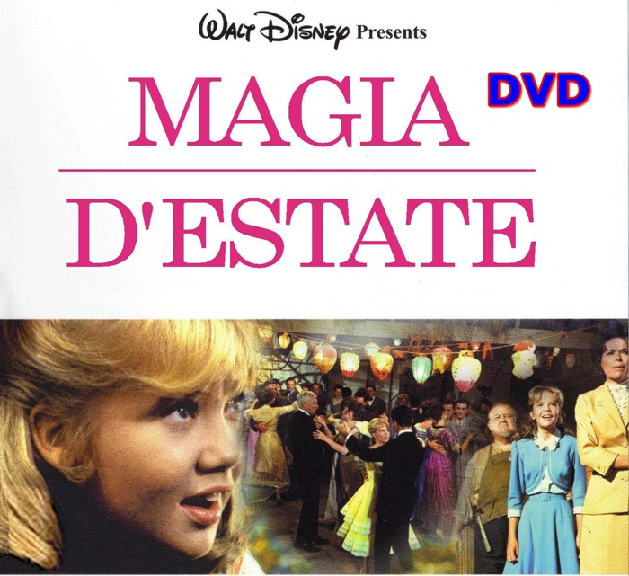 Magia_d%27estate_DVD_1963_Walt_Disney_Hayley_Mills