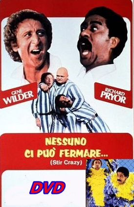 Nessuno_ci_puo%27_fermare_dvd_1980_Richard_Pryor_Gene_Wilder