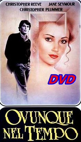 OVUNQUE_NEL_TEMPO__DVD_1980_Christopher_Reeve__Jane_Seymour