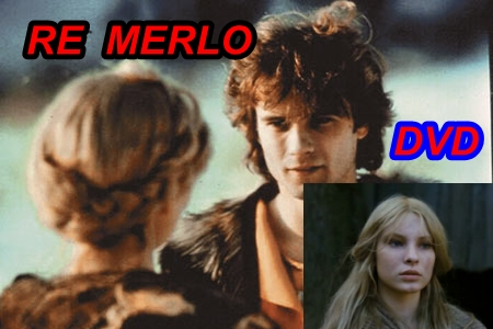 Re_Merlo_DVD_1984