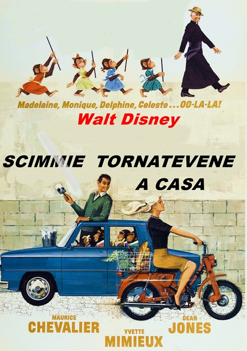 Scimmie_tornatevene_a_casa_DVD_1967_Walt_Disney_Dean_Jones