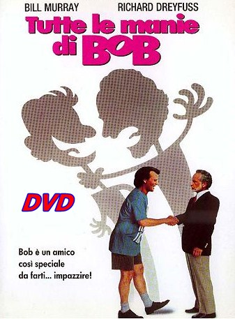 TUTTE_LE_MANIE_DI_BOB__DVD_1991_Bill_Murray__Richard_Dreyfuss