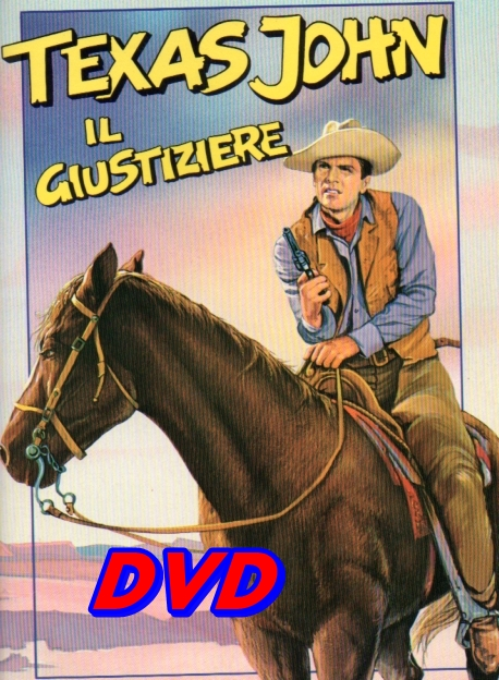 Texas_John_il_giustiziere_DVD_1961_Walt_Disney_Tom_Tryon