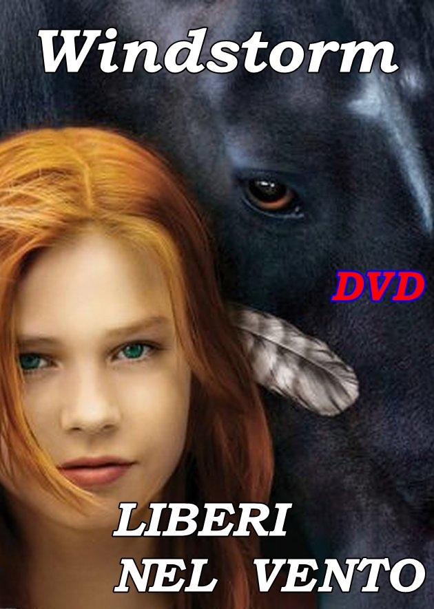 WINDSTORM_LIBERI_NEL_VENTO_-_DVD_2013_Ha