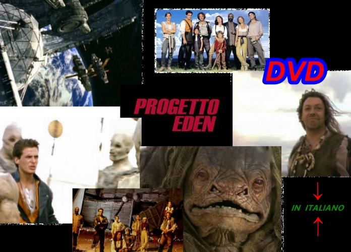 progetto_eden_EARTH_2_dvd_in_italiano