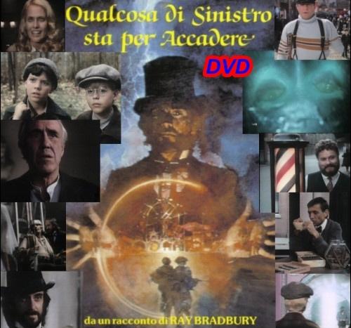 A Cavallo Di Un Pony Selvaggio Full Movie In Italian 720p